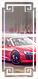 奥迪R8 V10 Coupe,价值2万