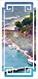 Angel Island岛,价值60万